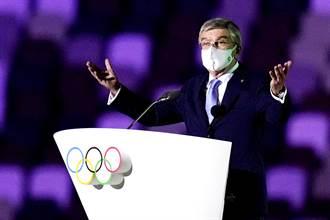 東奧》東奧期間確診數暴衝3倍 國際奧會這些發言讓日本人超火