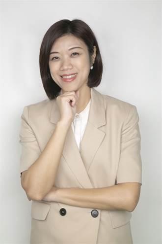 侯友宜小內閣異動 綠營質疑為選舉超前部署 新北市府回應了