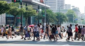 疫情大爆發到清零 名醫揭1關鍵:台灣人幹得好