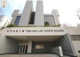 港2名男子擅離檢疫地點被判囚4周 累計168人因違反檢疫令遭判罪
