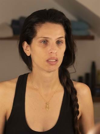 15歲嫁大18歲盧貝松 法女星自編自導3進坎城影展