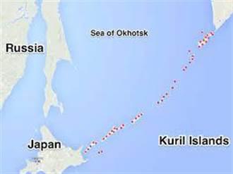 俄在千島群島建軍事設施 恐成俄美對抗新前線