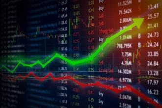 1分鐘讀財經》當沖降稅 財部傾向不延長 市場憂成交量能縮
