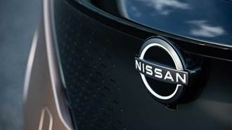 為達拜登綠能新政目標 Nissan Leaf在美降價拚市佔