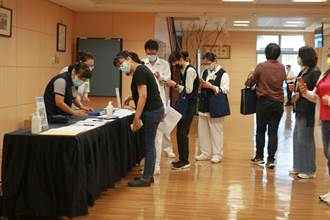 慈濟長照推展中心「傳染病防治」課程 近3千學員遠距進修