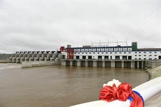 陸一帶一路資助桑河水壩興建 人權觀察:為柬埔寨烙上災難記號