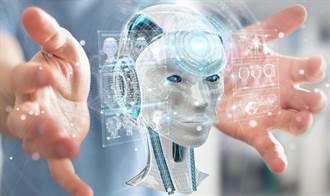 中國人工智慧研究已呈超越態勢 美國AI產業敲響警鐘