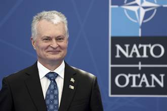 頭條揭密》立陶宛升級對台關係 陸謹防政治效應在歐洲擴散