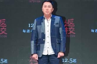趙正平宣布離婚深夜發文訴心境「珍惜身邊所愛的人」