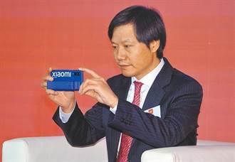 感恩消費者 雷軍贈首批小米手機用戶每人1999人幣紅包
