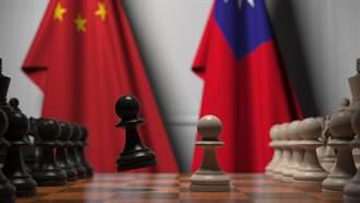 陸軍事威脅擴大 智庫:台灣存亡攸關澳洲安危