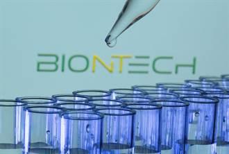 疫苗大賣 Biontech改寫德製藥業版圖