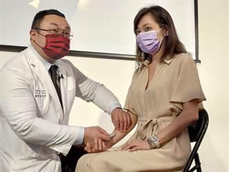 一天12小時盯3C 38歲女粉領頸椎壓迫手麻還失眠