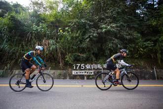 久等了  西拉雅水庫騎跡單車賽報名開跑
