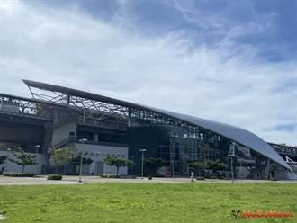 新竹縣爭取到經費 啟動捷運建設計畫