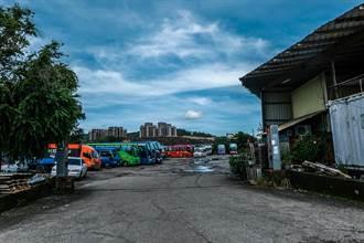 竹東客家音樂村遭佔用土地  最高法院判新竹縣府勝訴