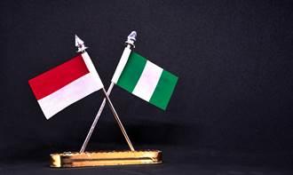 奈及利亞指控官員遭印尼粗暴對待 將召回大使