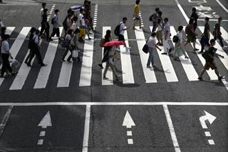 東京重症197人續創紀錄 大阪增1490例寫歷史新高