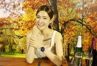 三星發表Galaxy Watch4系列與Galaxy Buds2豐富生態系