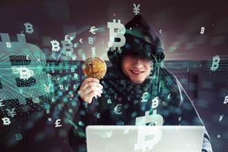 加密貨幣歷來最大搶案 Poly Network被駭168億元