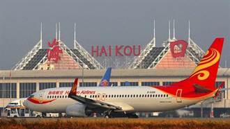 機場屢成疫情破口 新華社:別讓外包公司成防疫漏洞