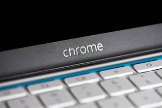 PC狂賣到頂了?Chromebook爆砍單千萬台