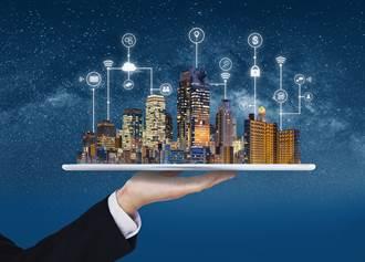 HPC需求增長 芯測科技關鍵開發