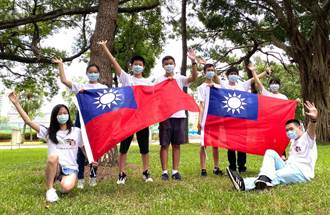 為國爭光!普台高中學生代表台灣角逐國際語言學奧林匹亞摘銀