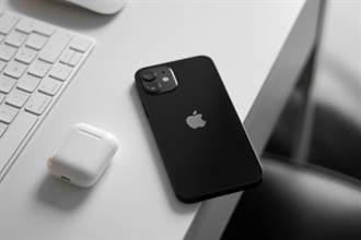 2021上半年手機銷量Top 20出爐 9支iPhone上榜成績超狂