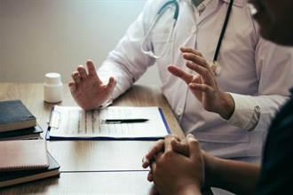 初期腎異常沒有症狀 健檢這兩個數字越高 腎功能越差