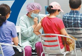 帛琉泡泡14日重啟 搶位搶疫苗戰開打