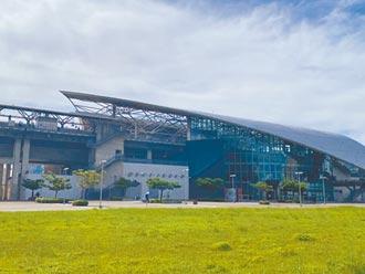 大新竹輕軌路網評估 2023完成