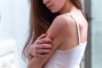 打完疫苗後 肌肉、關節好痠痛?2情境應對幫助改善