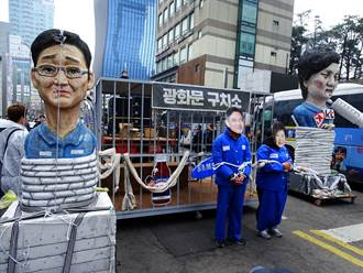 影》為「救經濟」引爆司法爭議 三星李在鎔假釋出獄了