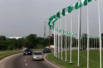 奈及利亞外交官遭粗暴對待 印尼政府致歉