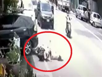 屏東孕婦逆向自撞一屍兩命 搶救3天宣告不治