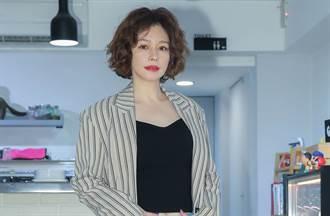 徐若瑄談懷孕期間5個月臥床人生 曝:說服自己放下尊嚴