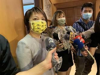 范雲現身回應「3+11不是破口後」 網湧臉書嗆爆
