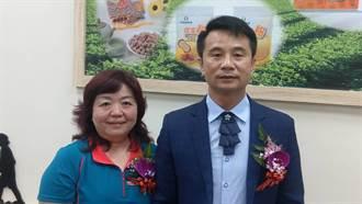 虎尾農會總幹事選舉一波多折 蔡武吉今獲全票數通過