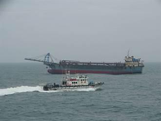 無視陸召回立陶宛大使 台美舉行海巡工作會議商討2大合作