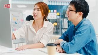 說員工同溫層聽得懂的話 驅動團隊從0到1轉型迎接挑戰