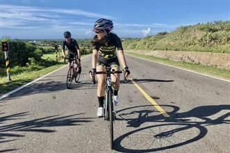 觀光局開發自行車深度國旅 5倍券規劃再加碼