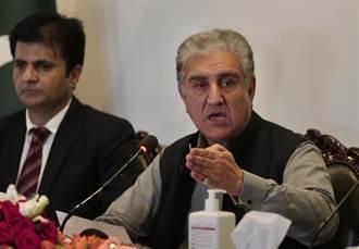 巴士遇襲中方9死 巴基斯坦:印阿情報單位涉案