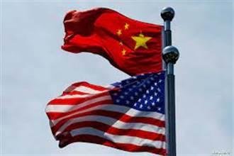 中情局考慮另外成立獨立的中國任務中心