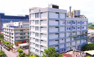 台灣積層擴建三廠 一條龍客製化服務