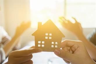 房貸沒還完 也能承作以房養老