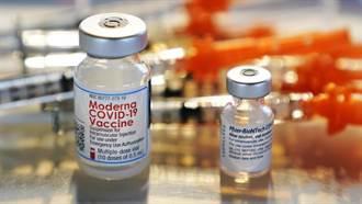催到貨了? 南韓登門討疫苗後美國立即加碼送