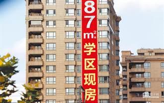 台灣人在大陸》從政策看發展,從發展看兩岸