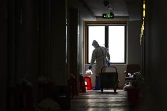 日本疫情擴散累到保健所 東京都縮小疫調範圍