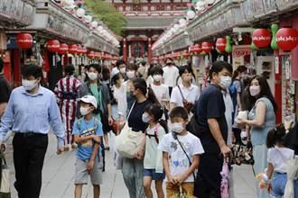 疫情加劇!日本單日確診人數 連續2天破2萬